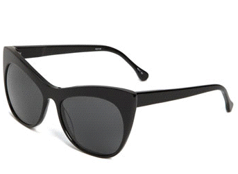Elizabeth and james lafayette cat eye sunglasses www for 3828 delmas terrace culver city