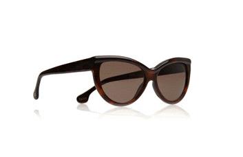 d63e16b950 Tom ford anouk cat eye sunglasses ebay  5