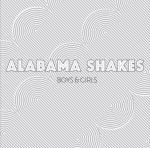 Alabama Shakes:Boys & Girls