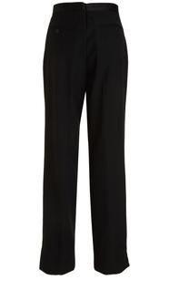 Barneys New York C0-Op Tuxedo Pants $215.00
