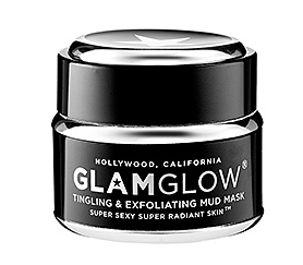 GlamGlow $69.00 www.sephora.com