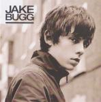 Jake Bugg:Jake Bugg