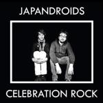 Japandroids:Celebration Rock