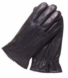 Men's Lambskin Leather Gloves $55.95 on sale for $38.95