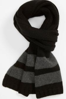 Michael Kors Wool Scarf $80.00 www.norsdtroms.com