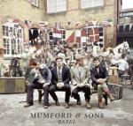 MumFord & Sons:Babel
