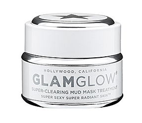 New GlamGlow 469.00 www.sephora