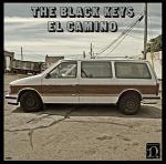 The Black Keys:El Camino
