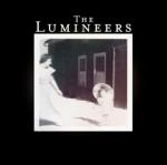 The Lumineers:The Lumineers