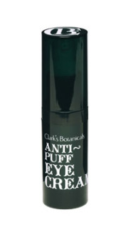 Anti-Puff Eye Cream $87.00