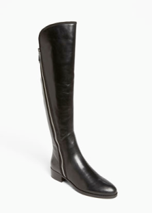 Donald J Pliner Nova Boot. $395.00 on sale for $237.00