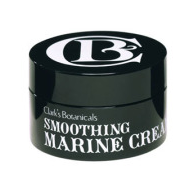 Smoothing Marine Cream $115.00