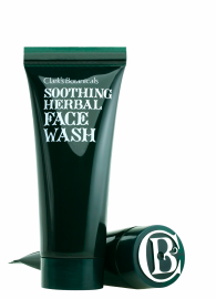 Soothing Herbal Face Wash $45.00
