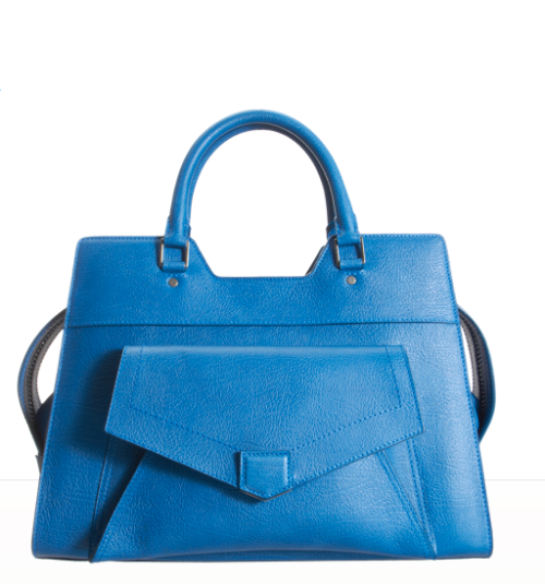 Proenza Schouler PS13 Small Leather $2250.00