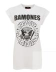Ramones T-Shirt $16.99 www.urbancollector.com