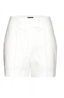 Rachel Zoe Suzi Shorts $239.00 on sale for $144.00