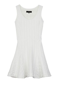 Rag & Bone Sleeveless Niki Dress $550.00