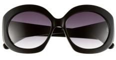 Fenway 56mm Sunglasses $155.00