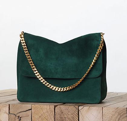 celine bag shop online - Celine Handbags Barney - Bing