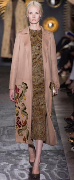 Valentino Couture Fall 2013 4