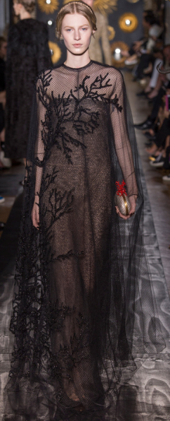 Valentino Couture Fall 2013 6