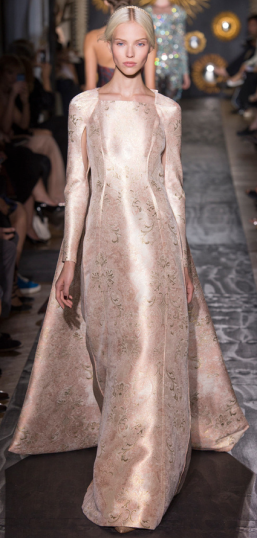 Valentino Couture Fall 2013 8
