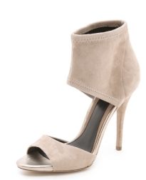 B Brian Atwood Picture Correns Ankle Cuff Sandal $395.00 Shopbop 8