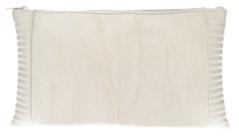 Reece Hudson Bowery Oversized Clutch $760.57 Farfetch