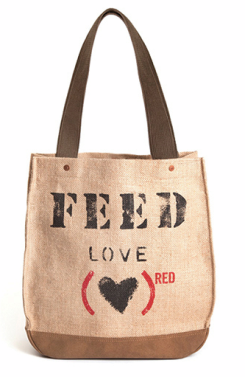Feed (Product)Red Love 30 Bag