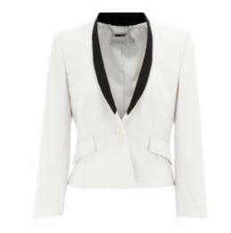Rag & Bone Casino Tux Jacket $495.00 on sale for $199.00 Barneys