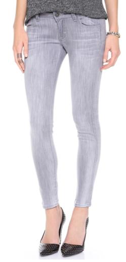Siwy Hannah Skinny Jeans $198.00