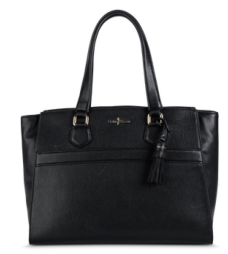 Cole Haan Berkeley Satchel $368.00