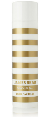 James Read Gradual Tan for Body Net-A-Porter