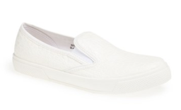 Top Shop Tika Slip On $35.00 Nord