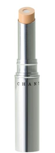 Chantecaille Bio Lift Concealer