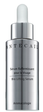 Chantecaille Bio Lifting Serum $210.00