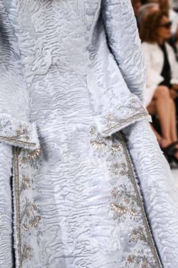 Christian Dior Details
