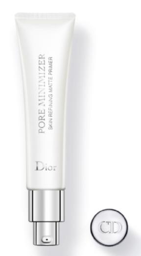 Christian Dior Pore Minimizer Primer $42.00