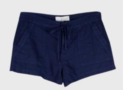 Joie Treyla Shorts $138.00