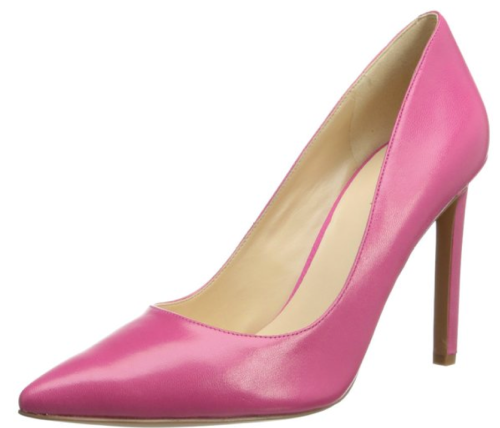 Nine West Tatiana Pumps $79.00