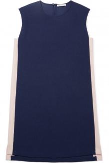 Rebecca Minkoff Lars Dress $278.00