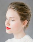 Bold & Bright Lips