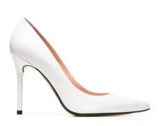 Stuart Weitzman Nouveau Pump $355.00 on sale for $213.00