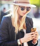 10 Fashion Girl Clichés That Are SO True
