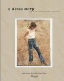 A Denim Story