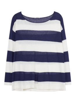 Joie Briella Sweater $198.00