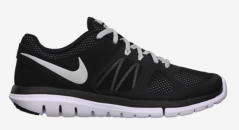 Nike Flex Run Running Shoe $80.00