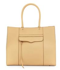Rebecca Minkoff MAB Tote Bag $295.00