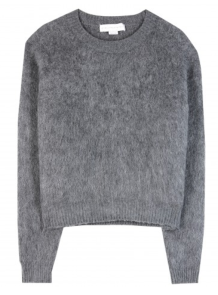 Stella McCartney Wool-Blend Sweater $804.00 on sale for $402.00