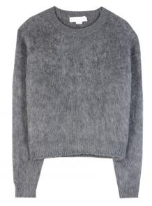 Stella McCartney Wool-Blend Sweater $804.00 on sale for $402.00